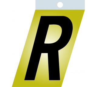 Product Name: R
