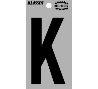 Product Name: K