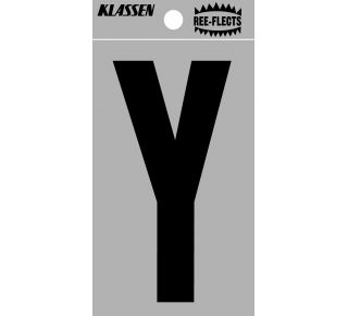 Product Name: Y