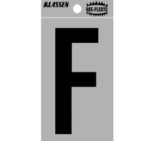 Product Name: F