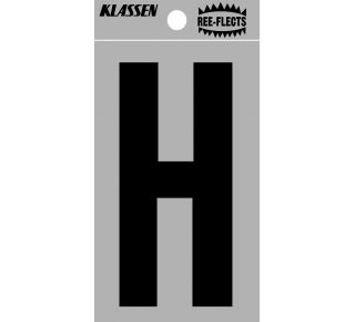 Product Name: H