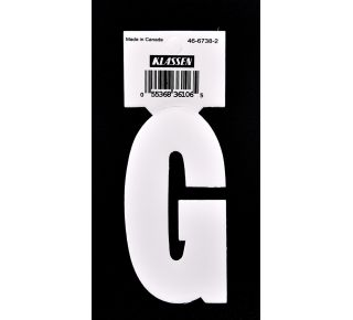 Product Name: G