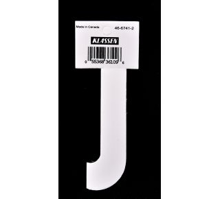 Product Name: J