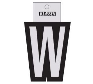 Product Name: W
