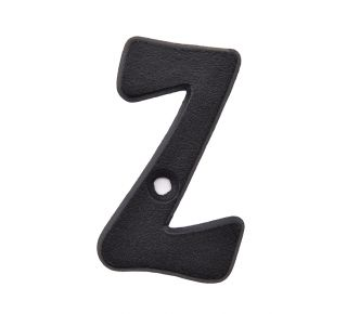 Product Name: Z