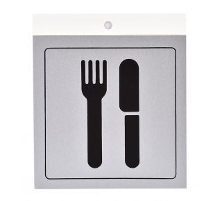 Product Name: RESTAURANT