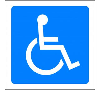 Product Name: WHEELCHAIR