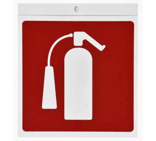 Product Name: FIRE EXTINGUISHER