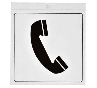 Product Name: TELEPHONE