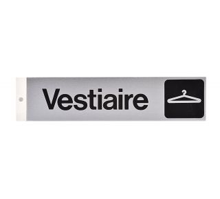 Product Name: VESTIAIRE