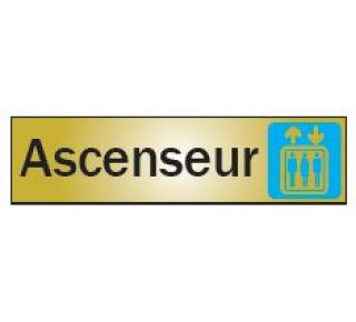 Product Name: ASCENSEUR