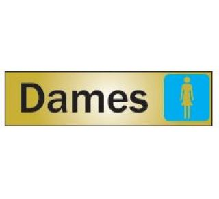 Product Name: DAMES