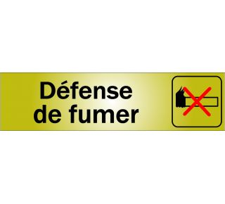 Product Name: DEF.DE FUMER