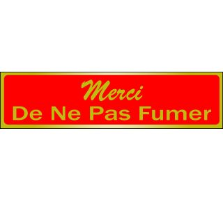 Product Name: MERC NE PA FUM