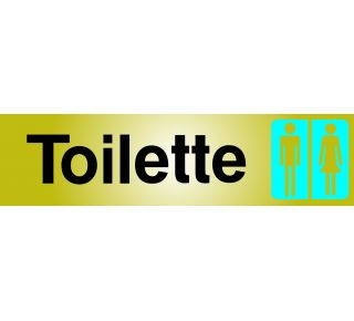 Product Name: TOILETTE