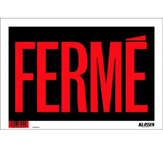 Product Name: FERME