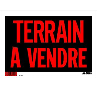 Product Name: TERRAINE/VENDRE