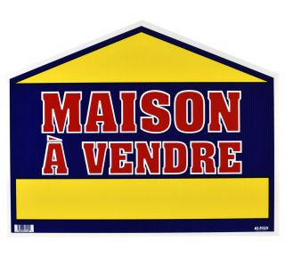 Product Name: MAISON VENDRE 3 CLR