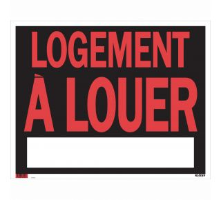 Product Name: LOGEMENT A LOUER