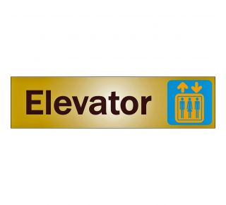 Product Name: ELEVATOR