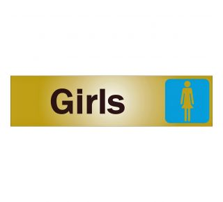 Product Name: GIRLS