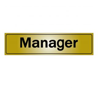 Product Name: MANAGER