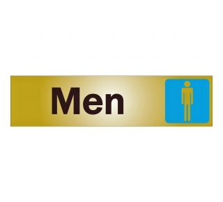 Product Name: MEN