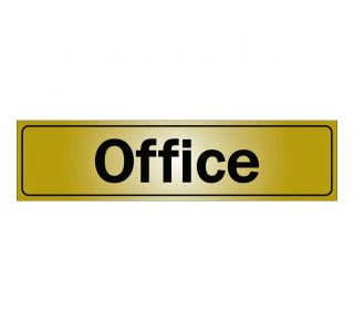 Product Name: OFFICE