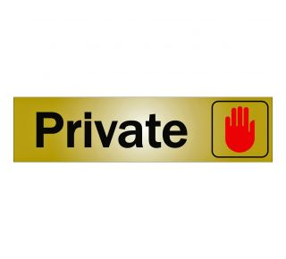 Product Name: PRIVATE