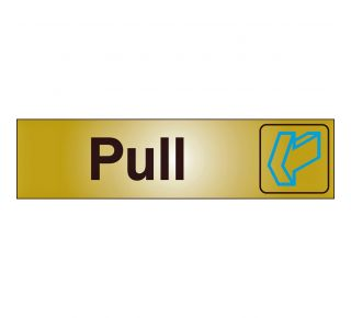 Product Name: PULL (HORIZ)