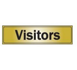 Product Name: VISITORS