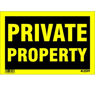 Product Name: PRIVATE PROP.