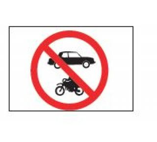 Product Name: NO MOTOR/VEHICLE