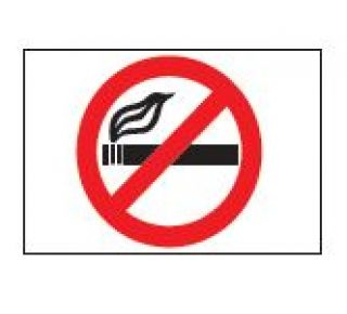 Product Name: SMOKING PERMITTED