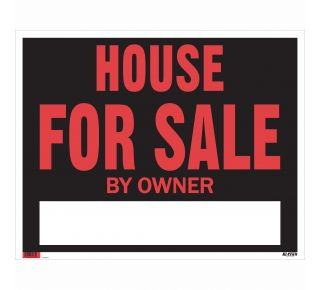 Product Name: HOUSE FOR SALE BY OWNER
