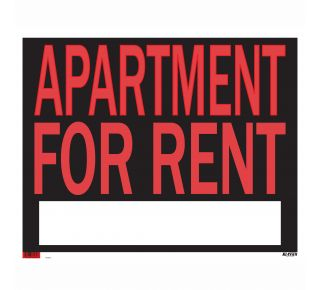 Product Name: APT. FOR RENT