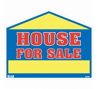 Product Name: HOUSE FOR SALE