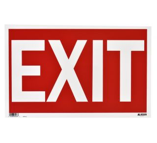 Product Name: EXIT