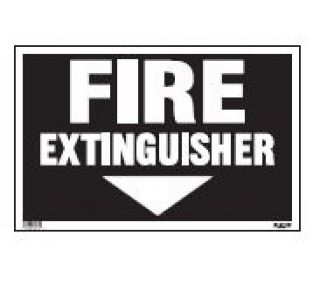 Product Name: FIRE EXTINGUISH