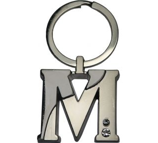 Product Name: M
