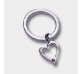 Product Name: JO3-650 HEART CUT-OUT