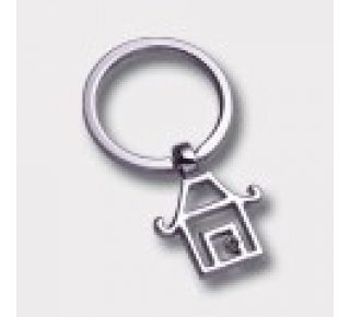 Product Name: JO3-629 HOUSE CUT-OUT