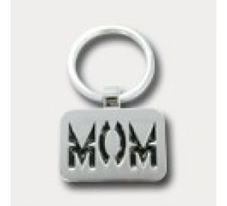 Product Name: JO3-583 MOM