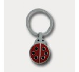Product Name: JO3-580 LADY BUG