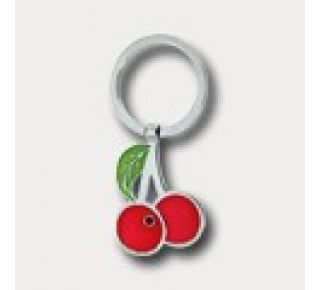 Product Name: JO3-577 CHERRIES