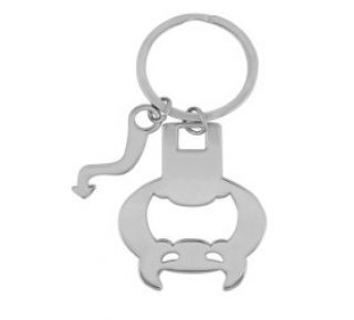 Product Name: GO9-005 DEVIL BTL OPENER