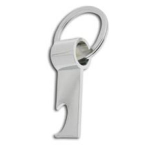 Product Name: JO3-508 BOTTLE OPENER