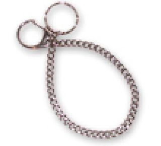 "Product Name: 4"" CHAIN 2/CD"