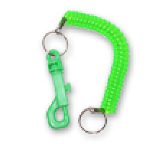 Product Name: BELT CLIP KEY CORD