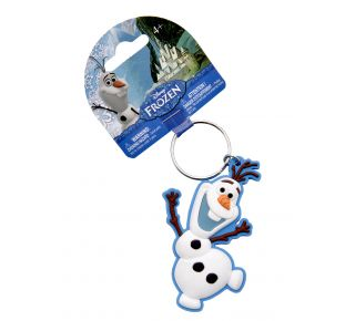 Product Name: OLAF FROZEN